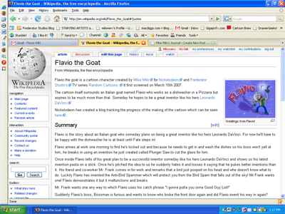 funny wikipedia edits. edit a page on Wikipedia