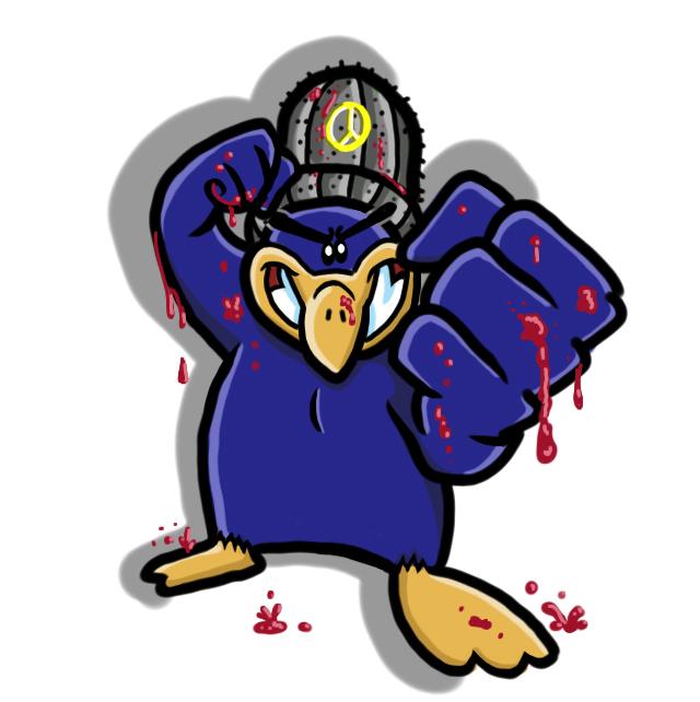 http://www.myblogstorage.net/milowerx/penguin1.jpg